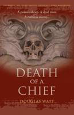 Picture of Death of a Chief