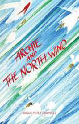 Picture of Archie and the North Wind