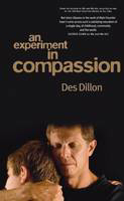 Picture of An Experiment in Compassion