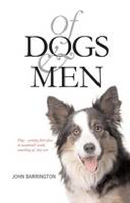 Picture of Of Dogs and Men