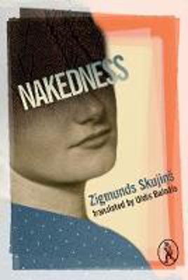 Picture of Nakedness