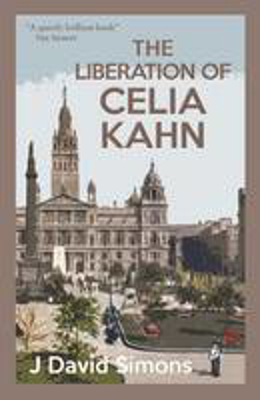 Picture of The Liberation of Celia Kahn
