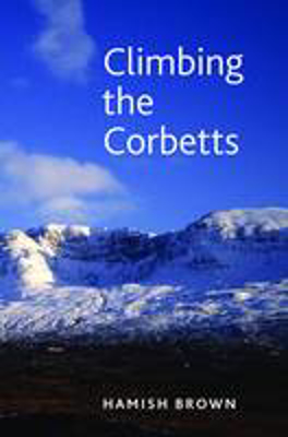 Picture of Climbing the Corbetts: Scotland's 2500 Foot Summits