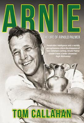 Picture of Arnie: The Life of Arnold Palmer