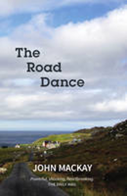 Picture of The Road Dance