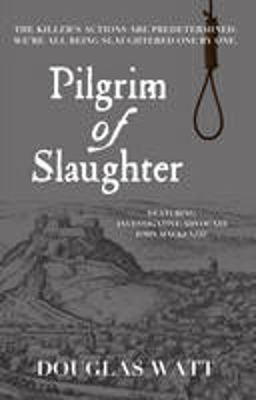 Picture of Pilgrim of Slaughter