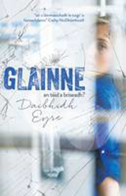 Picture of Glainne