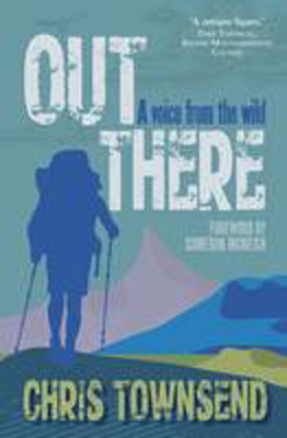 Picture of Out There: A Voice from the Wild