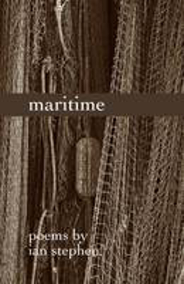 Picture of Maritime