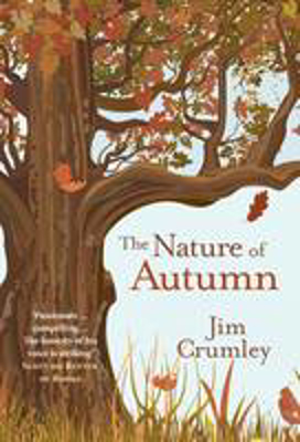 Picture of The Nature of Autumn