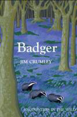 Picture of Badger