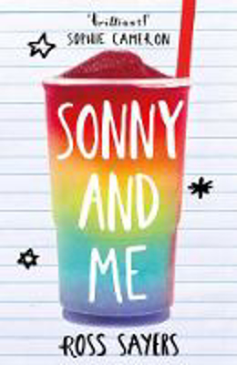 Picture of Sonny and Me