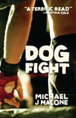 Picture of Dog Fight