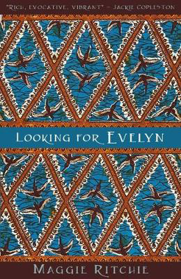 Picture of Looking for Evelyn