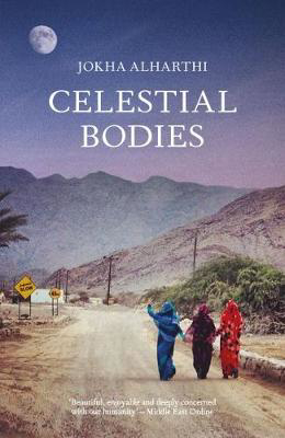 Picture of Celestial Bodies