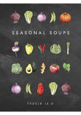 Picture of Seasonal Soups
