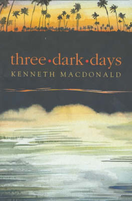 Picture of Three Dark Days