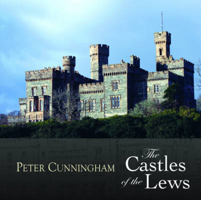 Picture of The Castles of the Lews