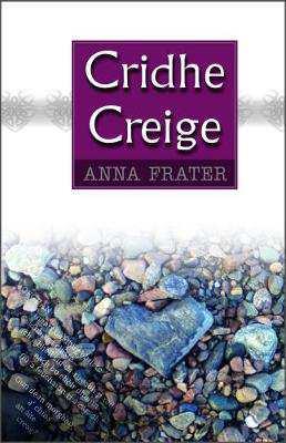 Picture of Cridhe Creige