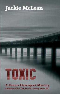Picture of Toxic