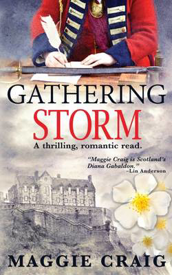 Picture of Gathering Storm