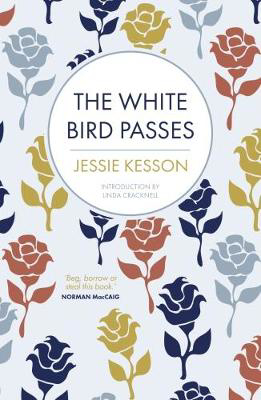 Picture of The White Bird Passes