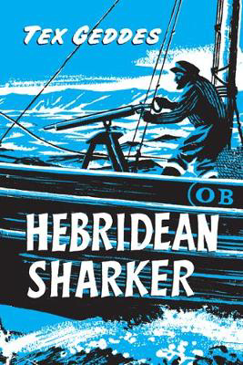 Picture of Hebridean Sharker