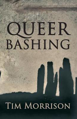 Picture of QueerBashing