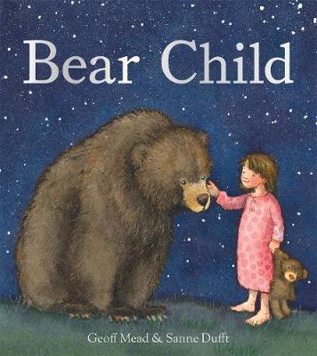 Picture of Bear Child
