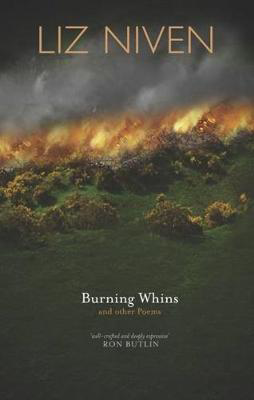 Picture of Burning Whins: And Other Poems