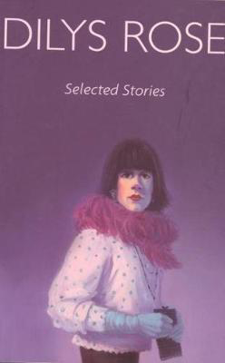 Picture of Selected Stories