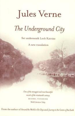 Picture of The Underground City