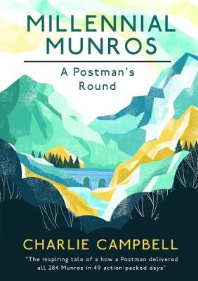 Picture of Millennial Munros: A Postman's Round