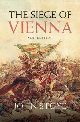 Picture of The Siege of Vienna