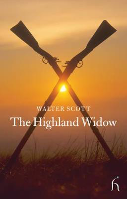 Picture of The Highland Widow