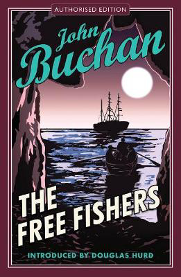 Picture of The Free Fishers: Authorised Edition