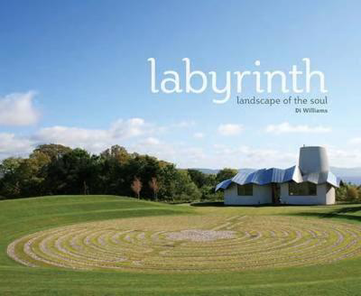 Picture of Labyrinth: Landscape of the Soul