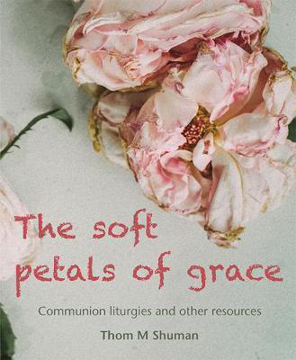 Picture of The Soft Petals of Grace