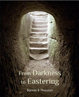 Picture of From Darkness to Eastering