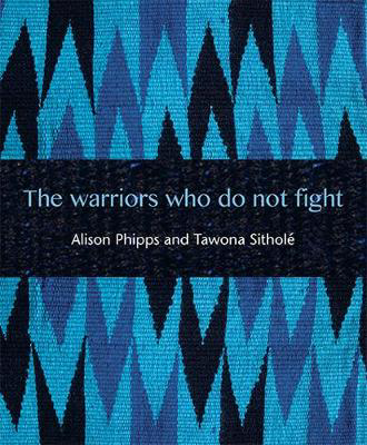 Picture of The Warriors Who Do Not Fight