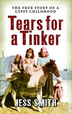 Picture of Tears for a Tinker