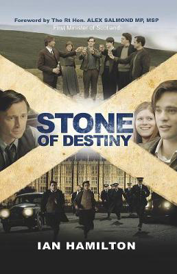 Picture of Stone of Destiny