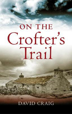 Picture of On the Crofter's Trail