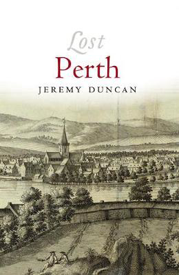 Picture of Lost Perth