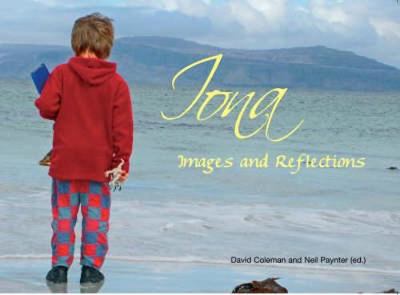 Picture of Iona: Images and Reflections