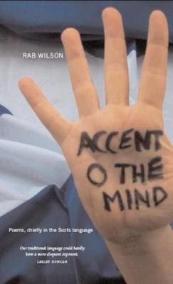 Picture of Accent O the Mind
