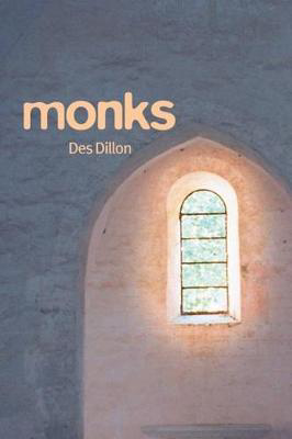 Picture of Monks