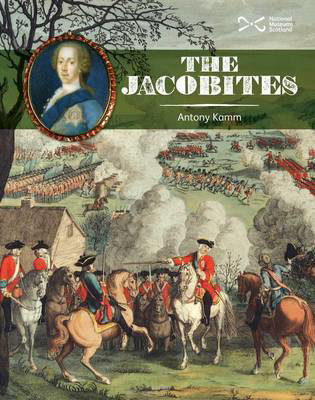 Picture of The Jacobites