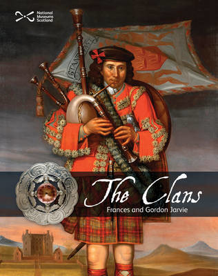 Picture of The Clans