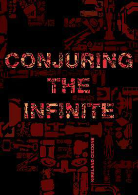 Picture of Conjuring the Infinite
